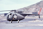 OH-6 Cayuse