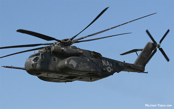 http://www.military-today.com/helicopters/sikorsky_sea_dragon.jpg