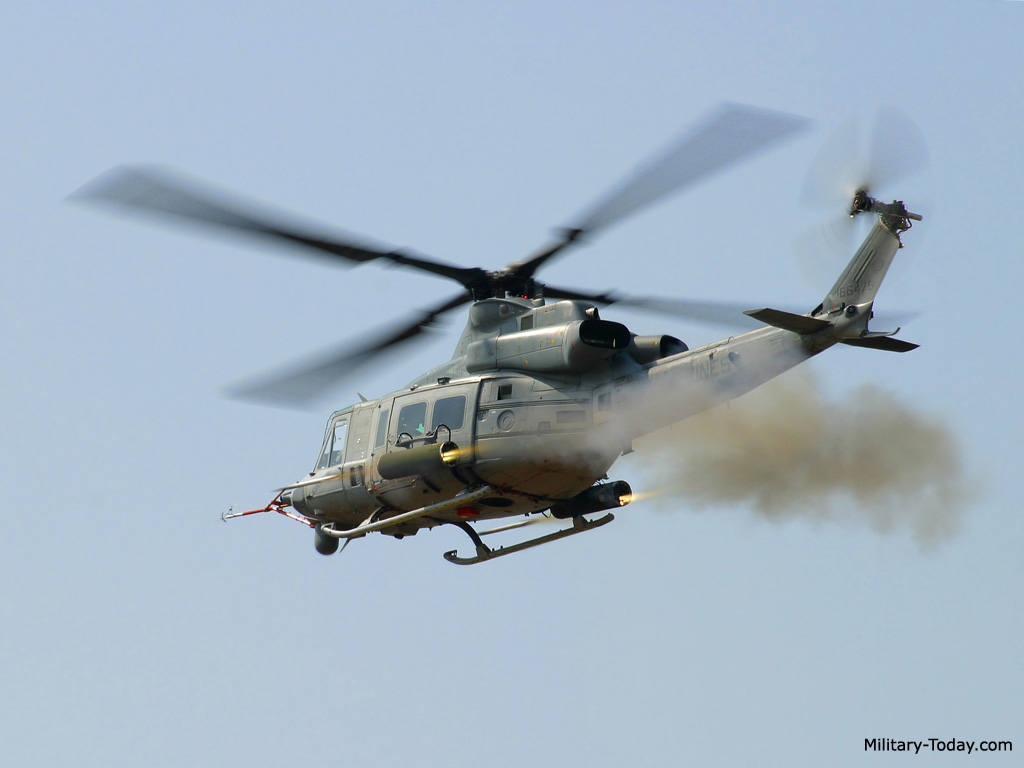 Elicottero Uh 1 : Uh iroquois images
