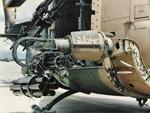 UH-1C