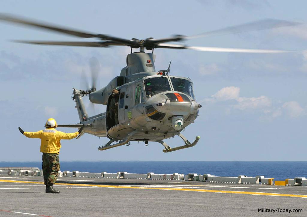 Uh 1 Elicottero : Uh y venom images