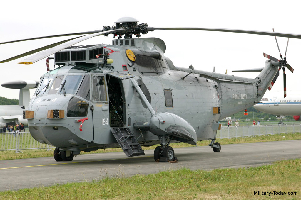 s 61 helicopter with Westland Sea King Images on 516506650985811284 together with Sikorsky s61n un moreover Sik s 61 further Watch furthermore 217228382001458667.