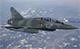 Dassault Mirage 2000 D/N