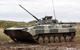 BMP-2 IFV