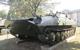 BMP-30 IFV