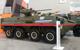 BTR-87 armored vehicle