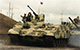 BTR-T heavy APC