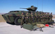 Top 10 armored personnel carriers