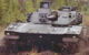 Top 10 infantry fighting vehicles
