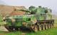 PLZ-07 howitzer