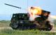 PZH-10 artillery system