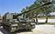 T-155 Firtina SPH