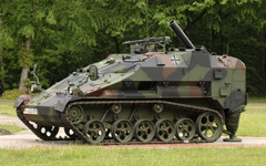 LePzMrs 120 mm