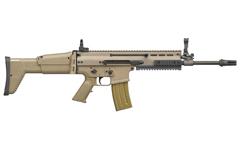 Mk.16 assault rifle