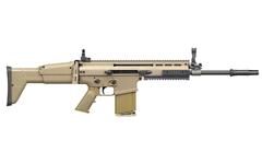 Mk.17 battle rifle