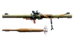 RPG-29