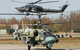 Top 9 Attack Helicopters