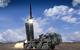 Khan missile