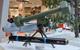 OMTAS missile