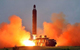 Best Intercontinental Ballistic Missile (ICBM)