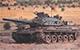 AMX-30 MBT