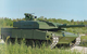 RUAG Leopard 2 upgrade