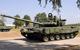 T-72B4