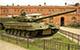 T-80 MBT