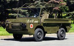 LuAZ-967