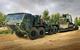 M983 light equipment transporter