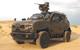 Oshkosh Sandcat