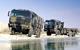 Top 10 Military Trucks
