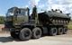 Ural-632361