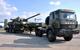 Ural-63704 tractor truck