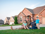 Basic guide to using VA loans