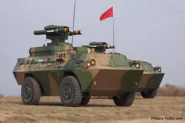 AFT-9