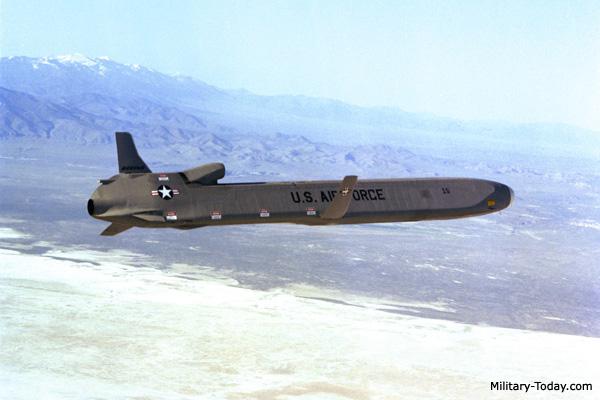 �ล�าร���หารู�ภา�สำหรั� AGM-86B b-1b