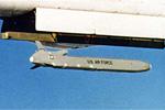 AGM-86B ALCM