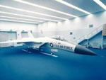 AIM-82 air-to-air missile