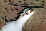 AIM-9 Sidewinder