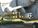 Ataka missile