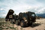 BGM-109G Gryphon
