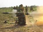 BILL anti-tank missile