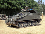 FV102 Striker