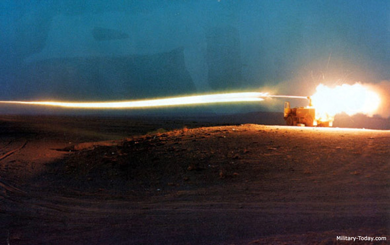 منظومة الصواريخ المضاده للدروع ذاتية الحركه Hj-9   الصينيه   Hj9_l4