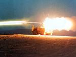 HJ-9 missile
