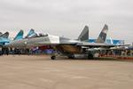 Kh-35 missile