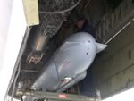 Kh-555 missile
