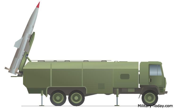 KN-02