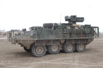 M1134 Stryker